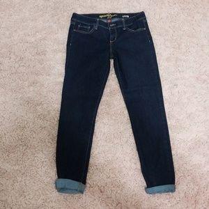 Arizona Junior Jeans